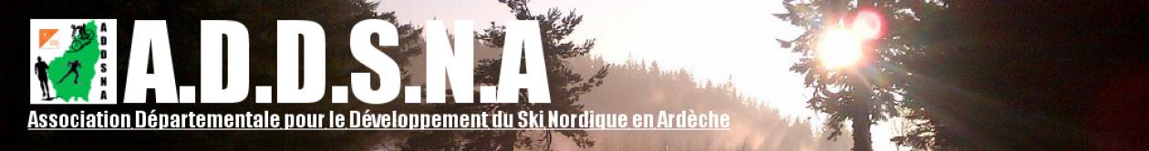 addsna.123.fr